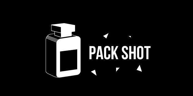 Что такое пэкшот и чем он полезен бренду?Что такое пэкшот и чем он полезен бренду?